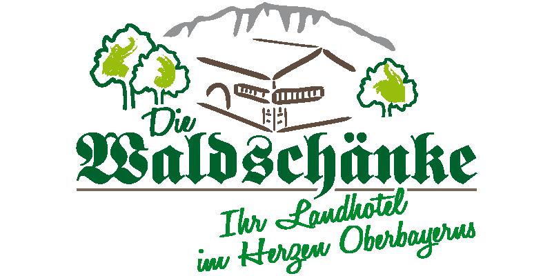 Tolle Waldschänke Waldesruh Zeitgenössisch - Innenarchitektur ...