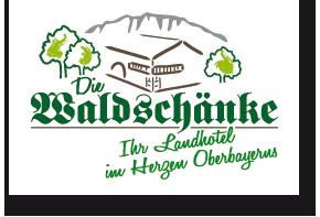 waldschaenke-logo-label-290X197