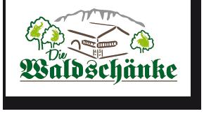 waldschaenke-stickylogo-label-290X166